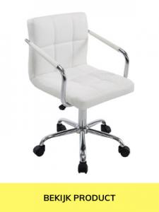 stoel16