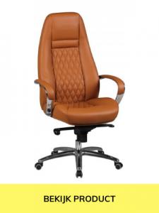 stoel26