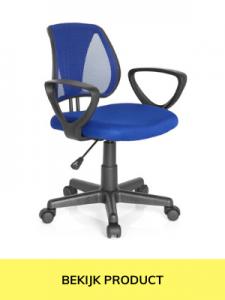 stoel67