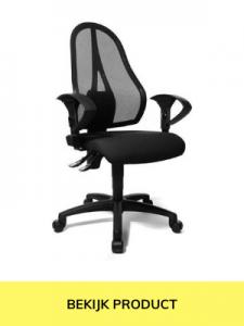 stoel71