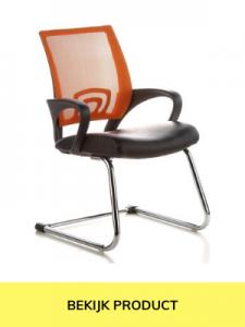 stoel75